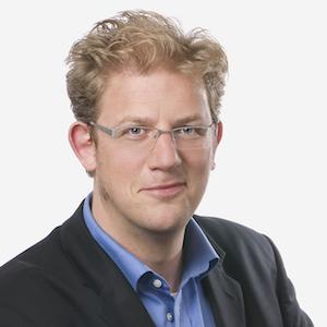 Phillip Förster